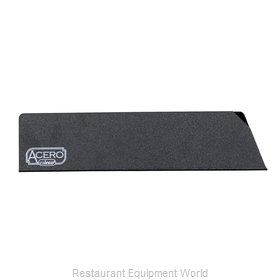 Winco KGD-82 Knife Blade Cover / Guard