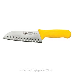 Winco KWP-70Y Knife, Asian