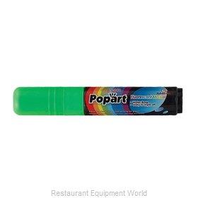 Winco MBPM-G Pen Marker