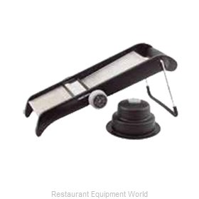 Winco MDL-4P Mandoline Slicer