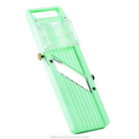 Winco MDL-5P Mandoline Slicer