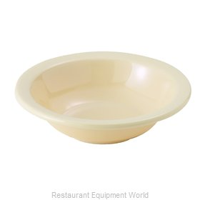 Winco MMB-13 Grapefruit Bowl, Plastic
