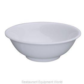 Winco MMB-32W Serving Bowl, Plastic