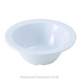 Winco MMB-4W Soup Salad Pasta Cereal Bowl, Plastic