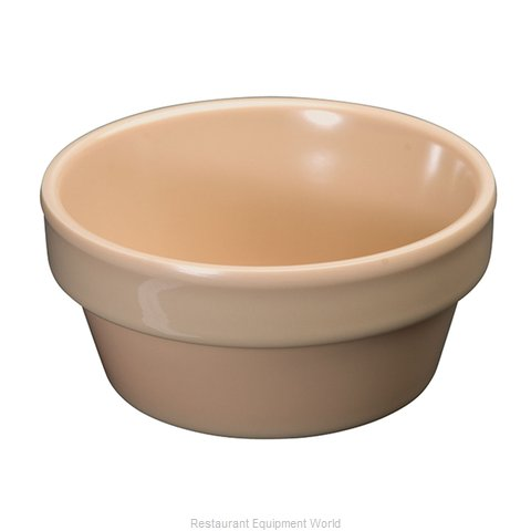 Winco MMSC-4 Ramekin / Sauce Cup