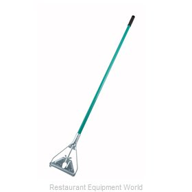 Winco MOPH-7M Mop Broom Handle