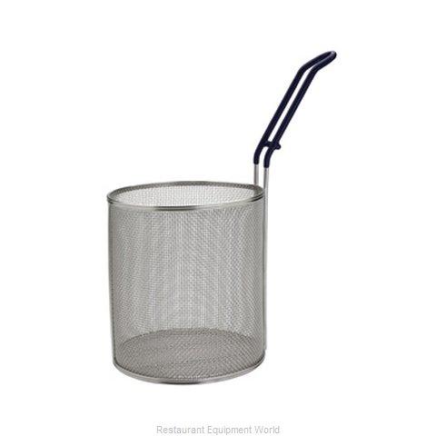 Winco MPN-67 Pasta Insert Basket
