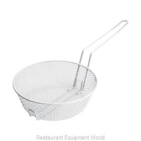 Winco MSBW-10M Fryer Basket