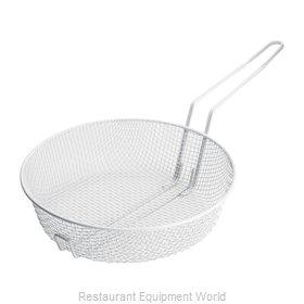 Winco MSBW-12M Fryer Basket