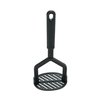 Winco NC-MS Potato Masher
