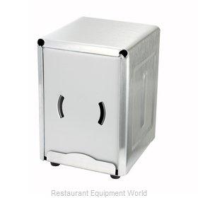 Winco NH-5 Paper Napkin Dispenser