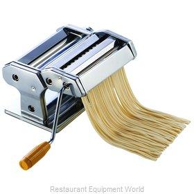 Winco NPM-7 Pasta Machine, Sheeter / Mixer