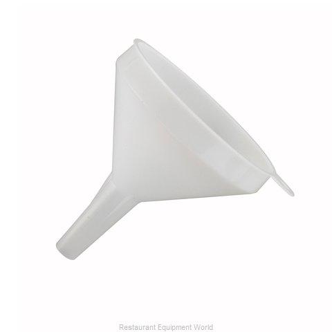 Winco PF-8 Funnel