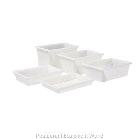 Winco PFFW-12 Food Storage Container, Box
