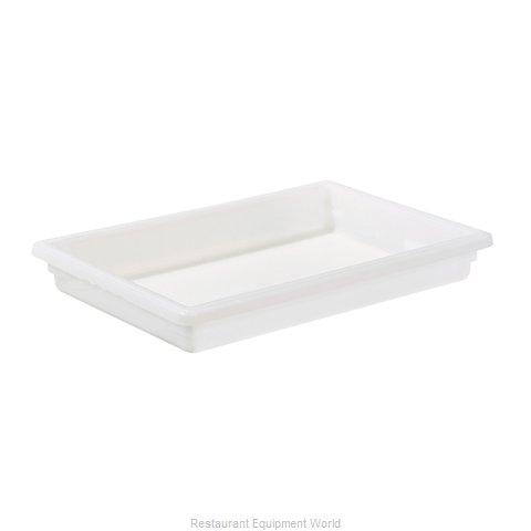 Winco PFFW-3 Food Storage Container, Box