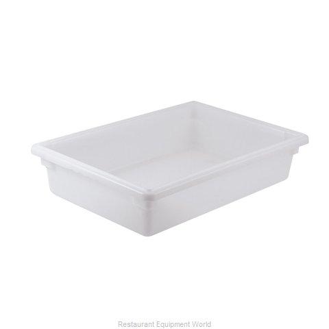 Winco PFFW-6 Food Storage Container, Box