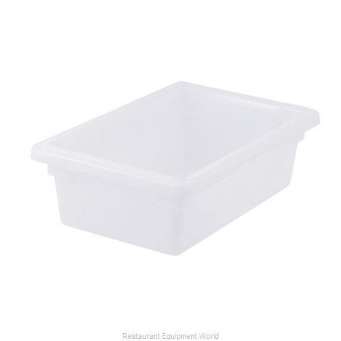 Winco PFHW-6 Food Storage Container, Box