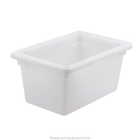 Winco PFHW-9 Food Storage Container, Box