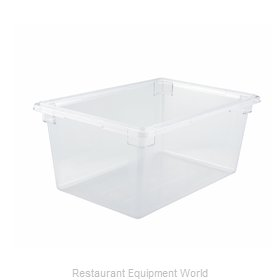 Winco PFSF-12 Food Storage Container, Box