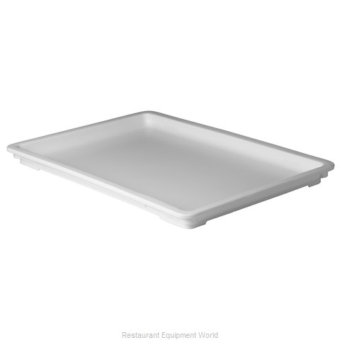 Winco PL-36NC Pizza Dough Box Cover