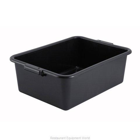 Winco PL-7K Bus Box / Tub