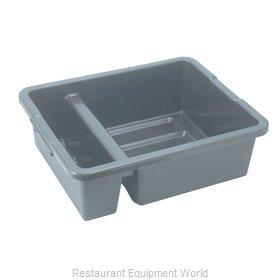 Winco PLTC-7G Bus Box / Tub