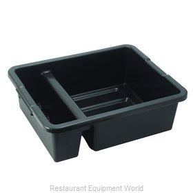 Winco PLTC-7K Bus Box / Tub