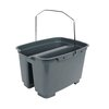 Winco PPL-20D Bucket