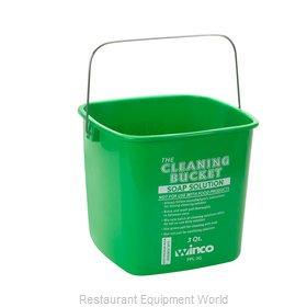 Winco PPL-3G Bucket