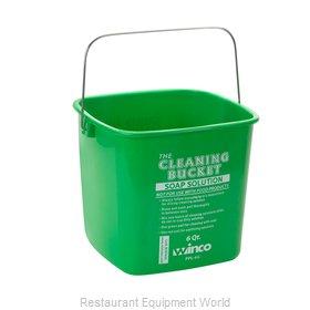 Winco PPL-6G Bucket