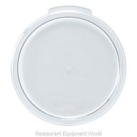 Winco PTRC-1C Food Storage Container Cover