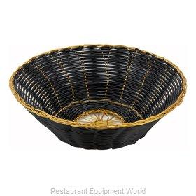 Winco PWBK-8R Bread Basket / Crate
