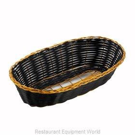 Winco PWBK-9B Bread Basket / Crate