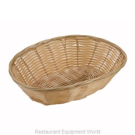 Winco PWBN-9V Bread Basket / Crate