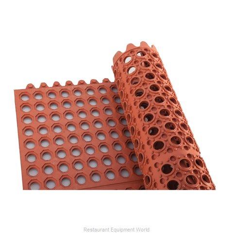 Winco RBMI-33R Floor Mat, General Purpose