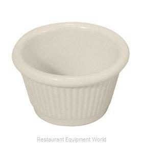 Winco RFM-1B Ramekin / Sauce Cup