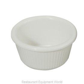 Winco RFM-3W Ramekin / Sauce Cup