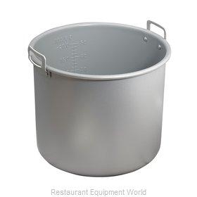 Winco RW-450P Rice Cooker Parts