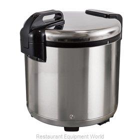 Winco RW-S450 Rice Warmer