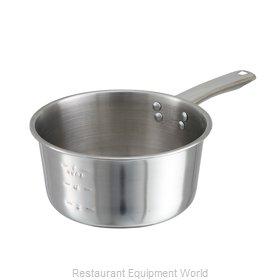 Winco SAP-1.5 Sauce Pan