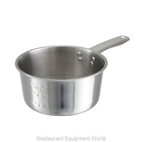Winco SAP-2 Sauce Pan