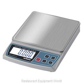 Winco SCAL-D22 Scale, Portion, Digital