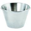 Winco SCP-40 Ramekin / Sauce Cup