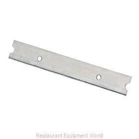 Winco SCRP-4B Grill Scraper Blade