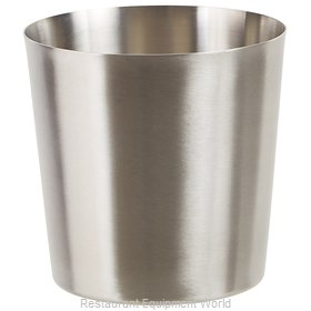 Winco SFC-35 French Fry Bag / Cup