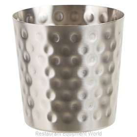 Winco SFC-35H French Fry Bag / Cup