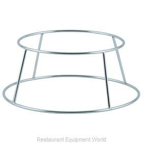 Winco SFR-4 Display Stand, Pedestal