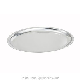 Winco SIZ-11 Sizzle Thermal Platter