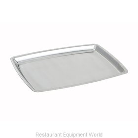 Winco SIZ-11B Sizzle Thermal Platter