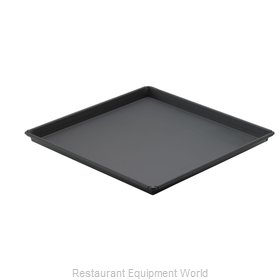 Winco SPP-1616 Pizza Pan